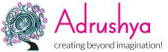 Adrushya